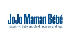 Jojo Meme Bebe - jojo maman bebe coupons top deal 70 off goodshop