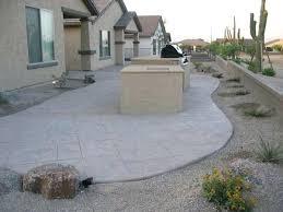 concrete design ideas homestartx com