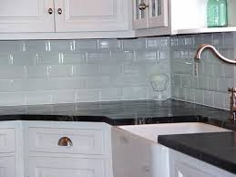 seaglass backsplash how to antique oak cabinets standard