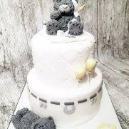 me to you bear cake 111 cakes cakesdecor