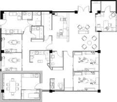 dental clinic floor plan design office planning software design assist tools office planning
