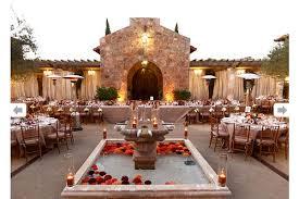 wedding venues bay area ballroom top bay area wedding venue custom wedding