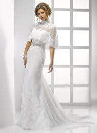 wedding dress chelsea chelsea inc belt wedding dress from sottero midgley hitched ie