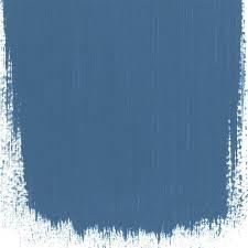 85 best denim classic blues images on pinterest blues colors