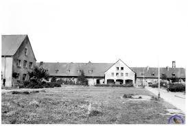 Rgt Bad Neustadt Fotogalerie