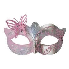 masquerade halloween store 2017 halloween costumes ideas