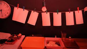 color print film processing mailers vs big boxes expert