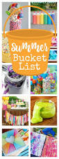 best 25 summer kids ideas on pinterest kids summer activities