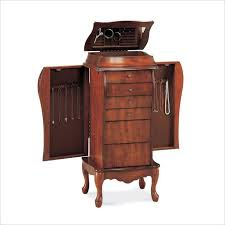 Broyhill Jewelry Armoire 291 Best Jewelry Armoire Images On Pinterest Jewelry Armoire