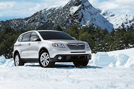 subaru tribeca 2017 interior awesome subaru tribeca for interior designing autocars plans with