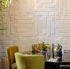 Home Decor Wall Panels by Stunning Decorative Wall Panel Ideas 93 With Additional Home