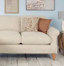 sofas by you from harveys sofas by you collection