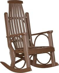 Recycled Plastic Rocking Chairs Spectacular Idea Recycled Rocking Chairs Plastic Outdoor Hayneedle