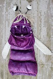 Monster Boo Halloween Costume Boo Monster Costume Monster U0027s Purple Size 12 Punkiemonkey