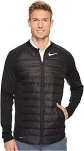 nike golf clothing men shipped free at zappos