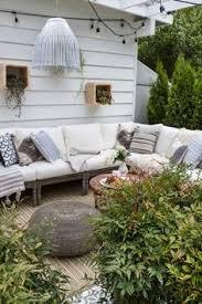 93 best patio room design images on pinterest balconies