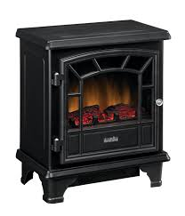 best electric fireplace heaters for winter electric fireplace
