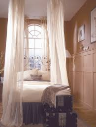 portfolio of installed wainscoting residential twinbed peach flat panels jpg