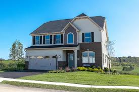 new homes for sale at arbor trail single family homes in