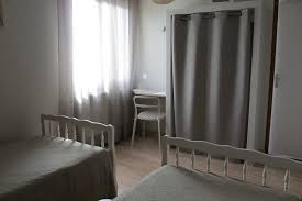 chambres d hotes sully sur loire bed breakfast sully sur loire chambres d hotes du chene