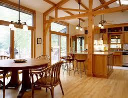 Floorregisters N Vents by Hardwood Floors What Is A Screen And Recoat What Does Buffing Mean