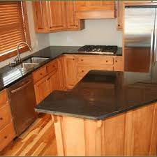 pre made kitchen islands interior design surprising prefab cabinets with kitchen island