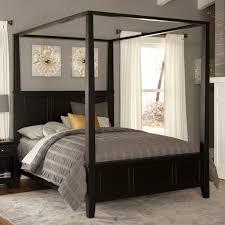 Victorian Canopy Bedroom Set Bedroom Large Black Wood Bedroom Furniture Concrete Wall Decor