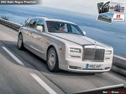 roll royce thailand hla oo u0027s blog buying peace in burma with rolls royce import permits