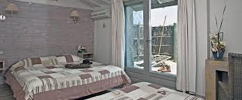 chambre d h e camargue chambre suite hôtel restaurant les arnelles hôtel les saintes