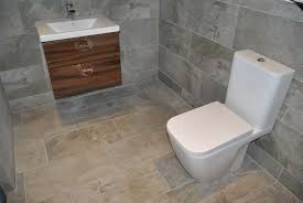 bathroom wall ideas bathroom wall and floor tiles carpet flooring ideas
