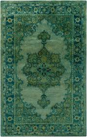 Olive Green Shag Rug 163 Best Rugs Images On Pinterest Area Rugs Contemporary Rugs