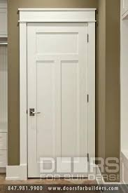 interior door styles for homes interior door molding 2 panel square interior door casing styles
