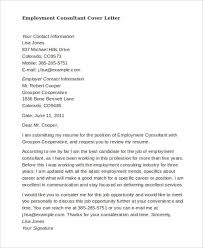 employment cover letter image download sample cover letter image