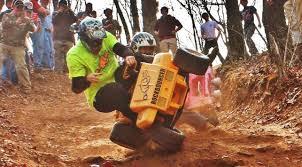 barbie jeep the 2016 extreme barbie jeep championship moto networks