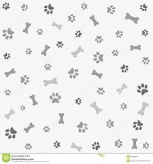 free cat clip art cat and free dog clip art borders paw prints