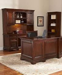 Clearance Home Office Furniture Cambridge Home Office Furniture Sale Clearance For The Home