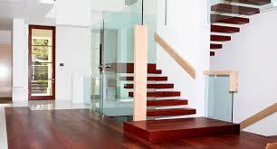 gaetano custom hardwood floors refinishing in orange county ca