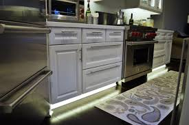 Diamond Reflections Kitchen Cabinets by Diamond Prelude Kitchen Cabinets Luxury And Elegant Home Storage