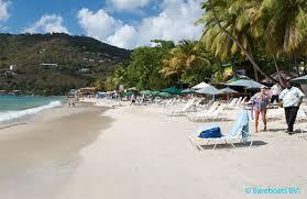 Cane Garden Bay Cottages Tortola - cane garden bay tortola