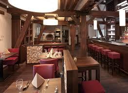 il fienile il fienile ristorante pizzeria das italienische restaurant am