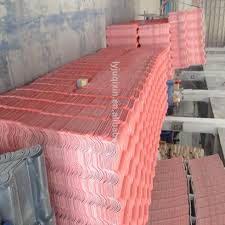 Red Eagle Roofing by Eagle Roof Tile Eagle Roof Tile Suppliers And Manufacturers At