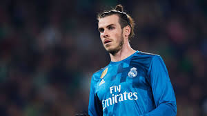 gareth bale new haircut real madrid s gareth bale will have important role this season