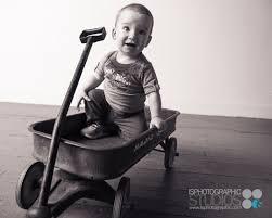 walter james baby portrait studio photography lafayette in