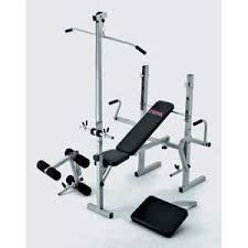 york weight bench spare parts york 520 bench and lat curl 5 station heavy duty weight lifting