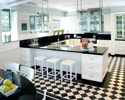 peninsula kitchen ideas kitchen peninsula kitchen peninsula ideas to inspire you on how to