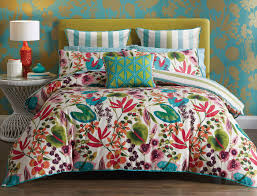 home design studio uk the nalina quilt cover by harlequin design studio uk is a stylised