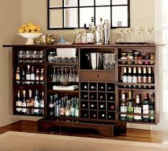 Compact Bar Cabinet 957 Best м сервировка Images On Pinterest Decorative Boxes Diy