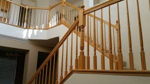 Wood Banisters Jbb Cleaning Services Jbb Cleaning Services