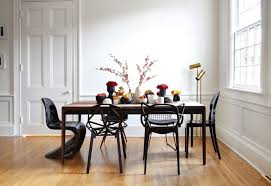 dining best corner dining table set and corner bench dining