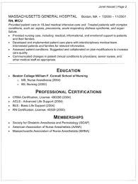 Sample Resume Nurses 12 best rn resume images on pinterest rn resume resume help and